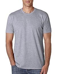1dfb794d117 Mens T-Shirts