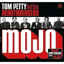Mojo (Tour Edition) (2CD)