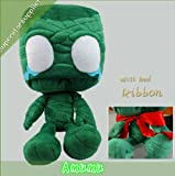 League of Legends LOL Amumu 40CM Plush Stuffed Toy Doll Cute Game Boy Girl Gift