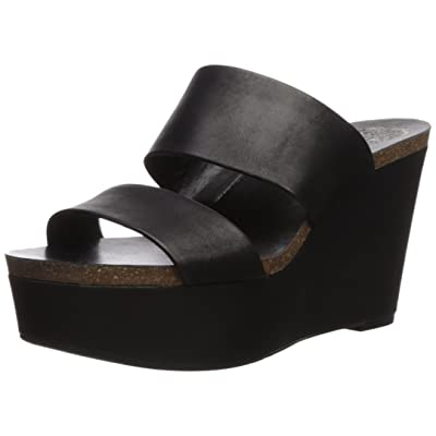Vince Camuto Women's Varenia | Sandals