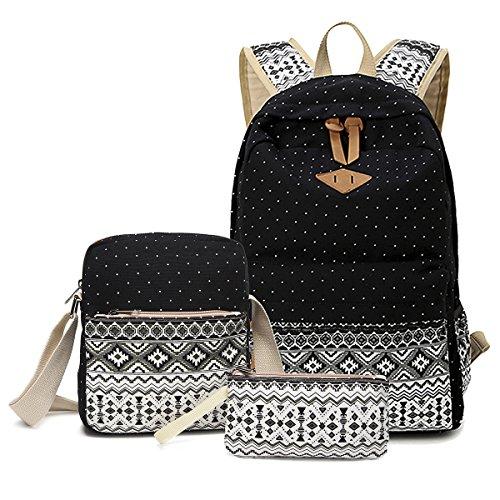 Abshoo Backpack Lightweight Backpacks Shoulder product image