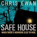 Safe House | Chris Ewan