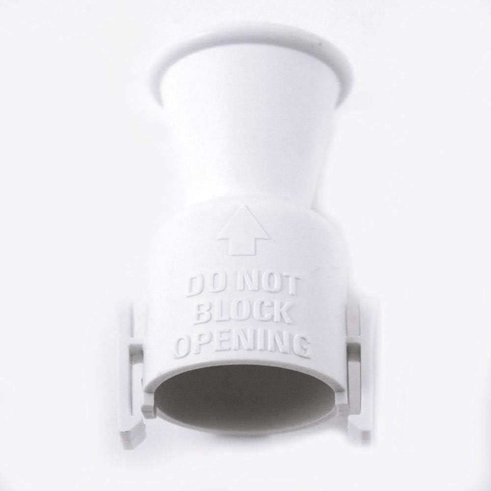 GENUINE Frigidaire 154251801 Spray Tower Unit