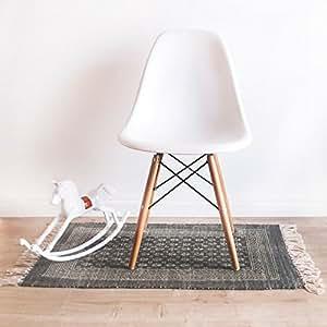Silla Replica Eames