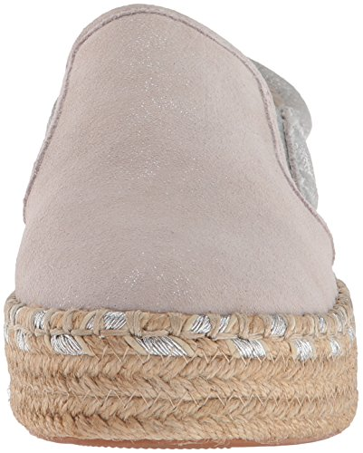 Birch Sport Mode Chaussures La A Tretorn De Silver Femmes 5qx0wY6R6t