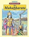 Le Mahabharata - Partie 2 (l'hindouisme Quiz)