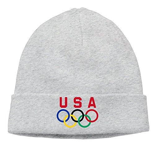 Us Women Ski Team - 8
