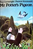 img - for Mr. Potter's Pigeon book / textbook / text book
