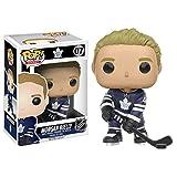 NHL - Morgan Rielly