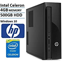 High Performance Acer Veriton N Small Form Factor Business Desktop - Intel Quad-core i7-6700T Up to 3.6GHz, 16GB DDR4, 1TB HDD, 1-Liter Design, Win 7/10 Pro(Certified Refurbished)