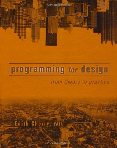 Download Programming for Design: From Theory to Practice Pdf