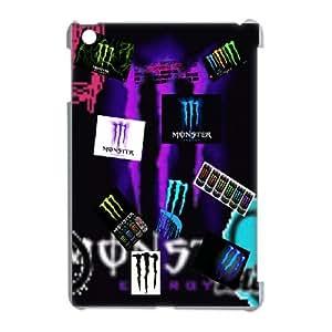 iPad Mini Phone Case Monster Energy W9S20692