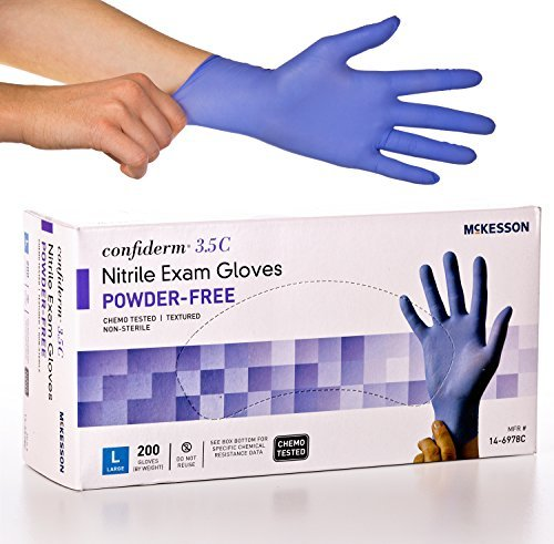 mckesson-confiderm-35c-nitrile-latex-free-lg-exam-gloves-large-chemo-tested-powder-free-200-bx