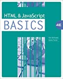 Image of HTML and JavaScript BASICS