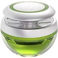 Airpro Sphere-Lush Retreat Car Air Freshner/Car Perfume Gel (40 g)