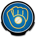 Rico Milwaukee Brewers Light Up POWERDECAL