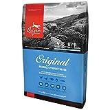 Orijen Original Dry Dog Food, 13 lb