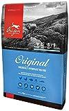 Image of Orijen Original Dry Dog Food, 13 lb