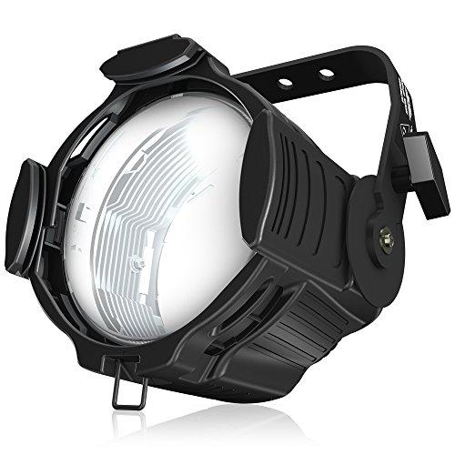 behringer-up1200-ultrapar-professional-die-cast-par-spotlight