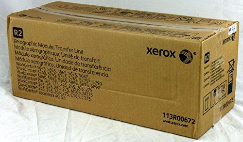 Xerox Xerographic Module - 5