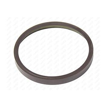 Mapco 76141 ABS Sensor Ring Black