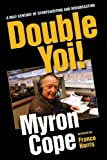Double Yoi!, Myron Cope, 161321412X