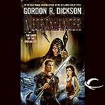Necromancer: Dorsai Series, Book 2 | Gordon R. Dickson