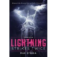 Lightning Strikes Twice: Second Edition
