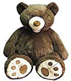 53 inch teddy bear - Giant 53