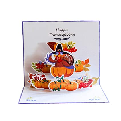 3d pop up handmade paper carving greeting card for any occasion encourage love day holiday