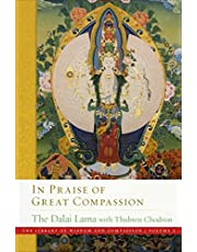 In Praise of Great Compassion (Volume 5)