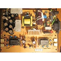 Repair Kit, Dell 1907 FPVt, LCD Monitor, Capacitors Only, Not the Entire Board