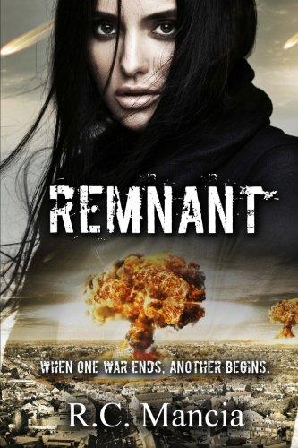 Download Remnant ebook