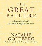 Great Failure