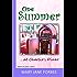One Summer: ...at Charlie's Diner (The Baker Girl Book 1)