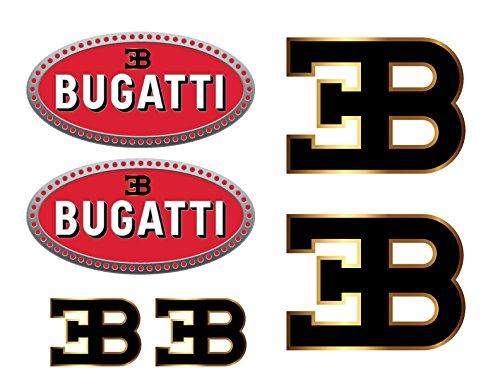 bugatti-decal-set-stickers