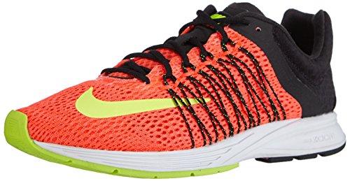 05b495a9d90 Nike Men s Air Zoom Streak 5
