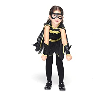b2f125e2aeead LORIA・JP ハロウィン 仮装 バットマン コスチューム 子供服 キッズコスチューム マーベル コスプレ 仮装 ハロウィン・