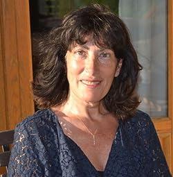 Elizabeth Gouslan