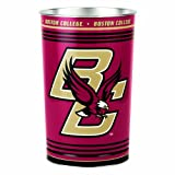 Wincraft Boston College Eagles Wastebasket