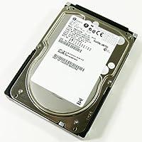 300GB SCSI Fujitsu Enterprise 10K RPM Ultra320 80pin Oem MAW3300NC.