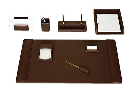 Fantastic Amazon Com Dacasso School Office Boardroom Meeting Table Download Free Architecture Designs Scobabritishbridgeorg