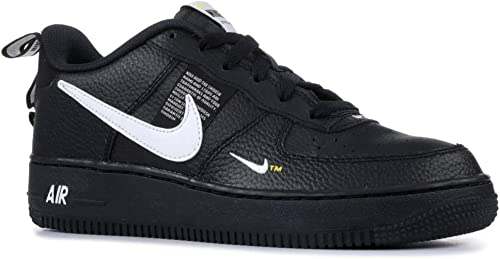 Nike AIR Force 1 LV8 Utility (GS)
