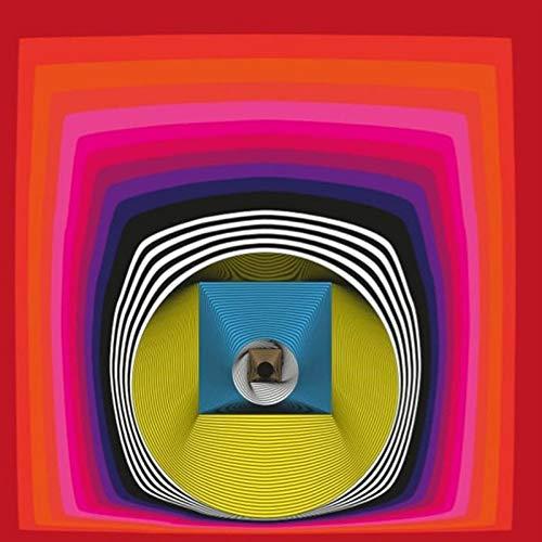 Say hello to the dawn of paradox / Rubin Steiner | Steiner, Rubin - , Compositeur, Arrangeur