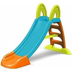 c05bda75d Amazon.es: Equipo para parques infantiles y áreas de juego: Juguetes ...
