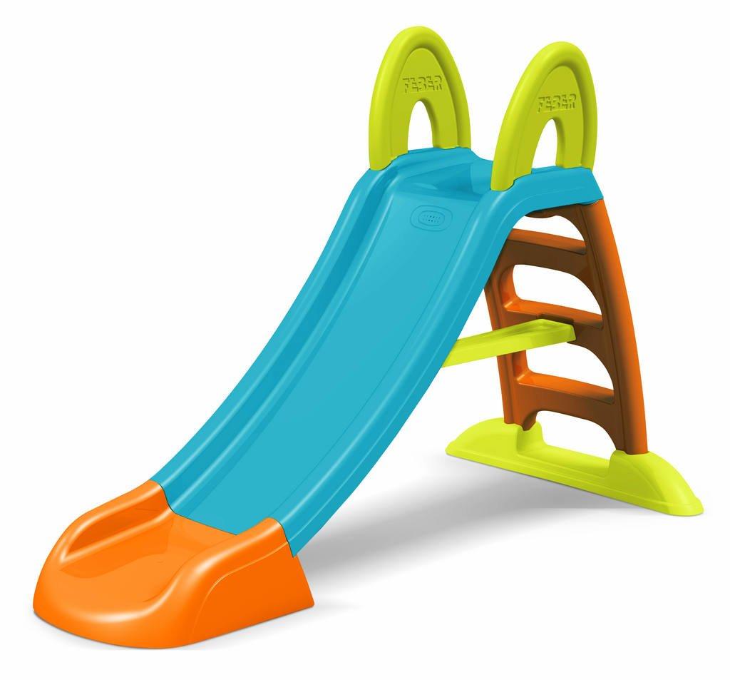 FEBER Slide Plus con con con Agua (Famosa 800009001) 3d20a4
