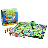 Tales to Play Berenstain Bears Learn to Share Game