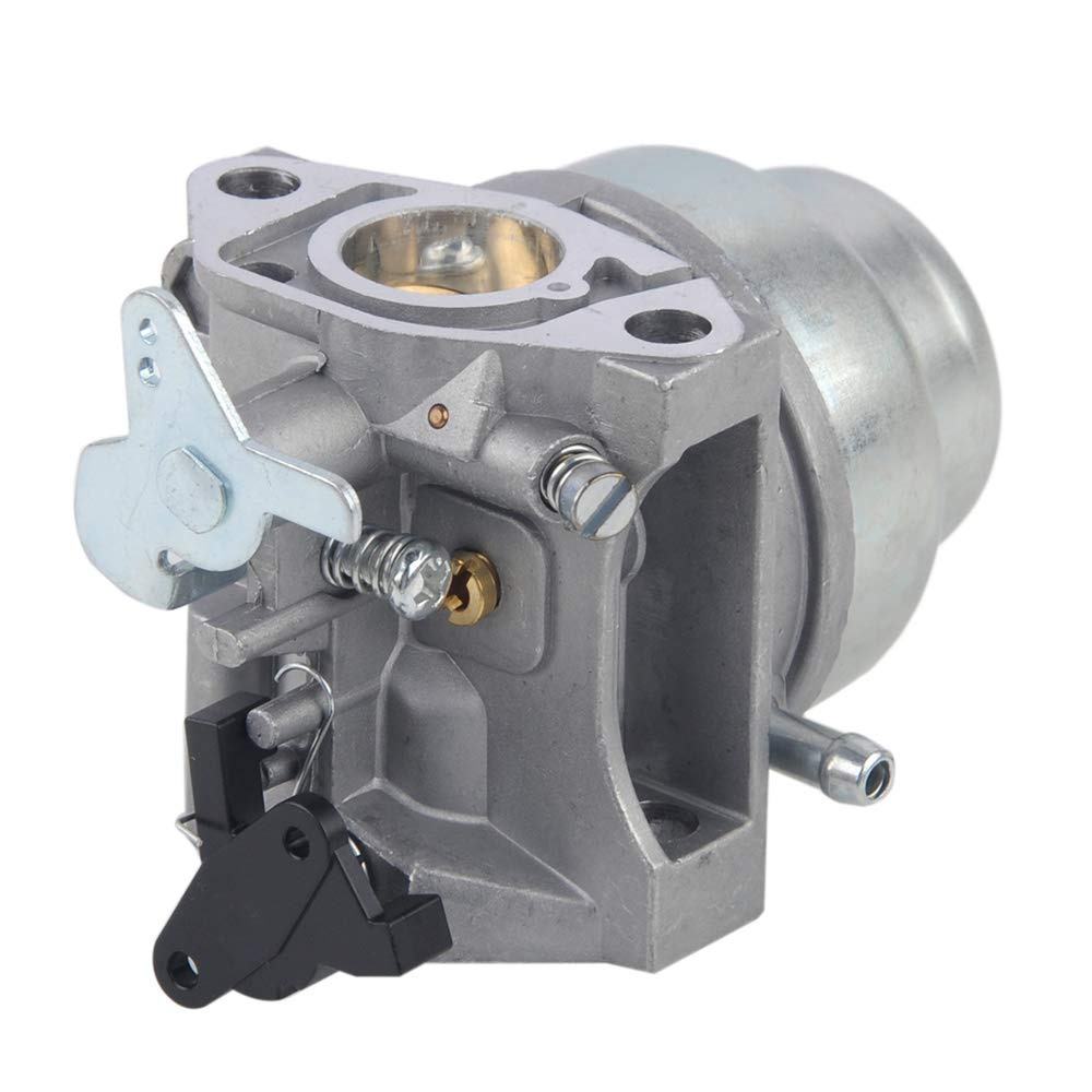 VacFit Carburador para Honda GCV160 HRB216 HRR216 HRS216 HRT216 ...
