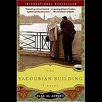 The Yacoubian Building: A Novel (English Edition)