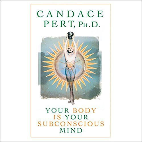 Your Body Is Your Subconscious Mind